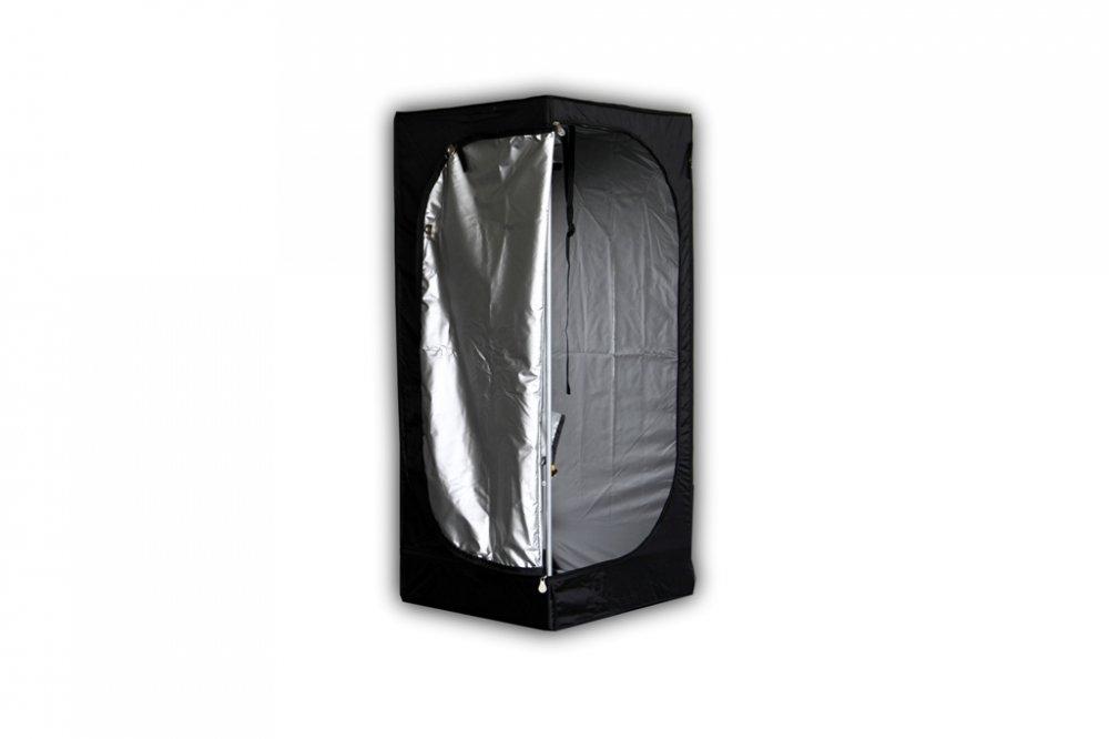 Mammoth Lite 60 60x60x140cm (60x60x140cm)