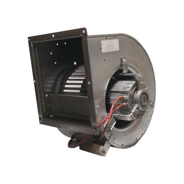 Ventilátor TORIN 250m3/h 80w (odtahový ventilátor)