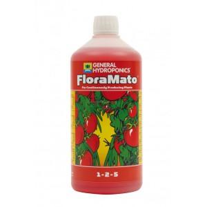 General Hydroponics Flora Matto 1L (hnojivo na květ)