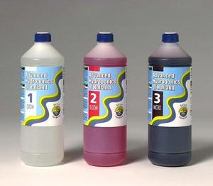 Advanced hydroponics Bloom 500ml