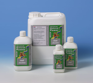 Advanced Hydroponics Root Stimulátor 1L