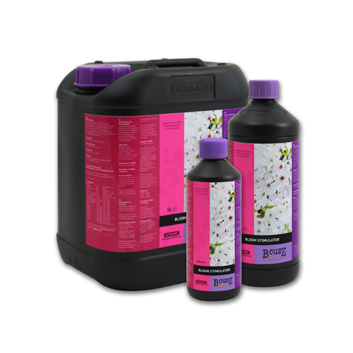 Atami B'cuzz Bloom Stimulator 5L