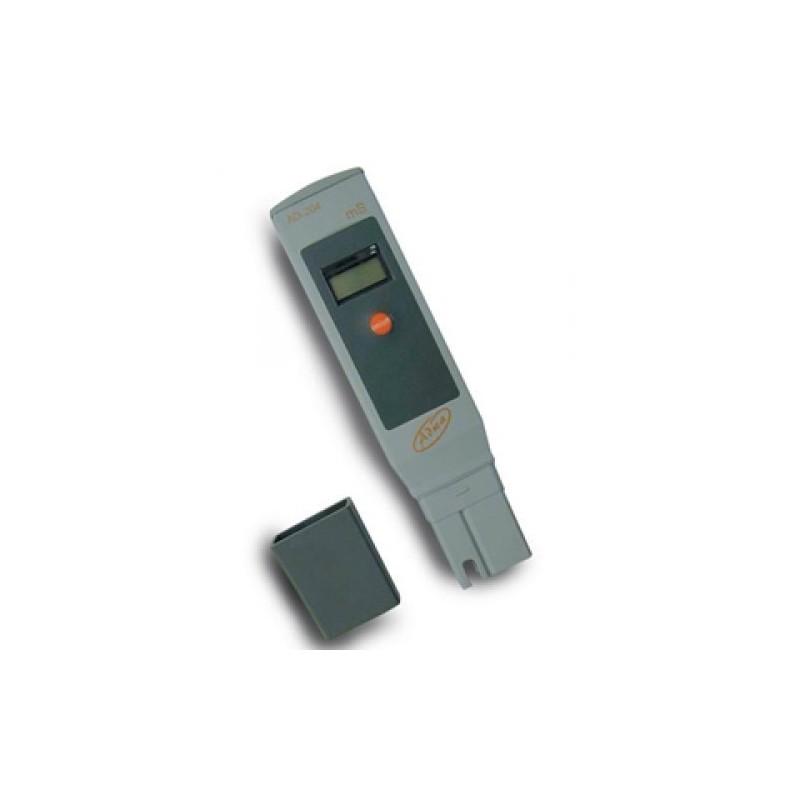 Adwa pH Tester vodotěsný (ph metr automatická kalibrace)