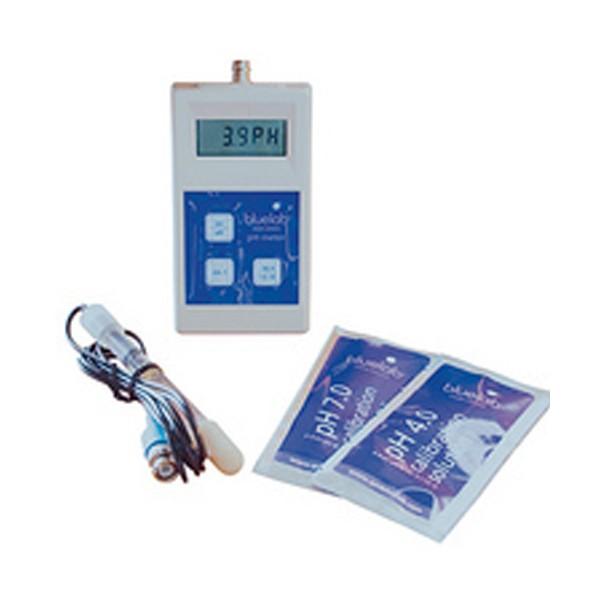 Bluelab COMBO monitor (kombinovaný ph a ec monitor)