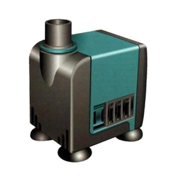 MC 450 Micro pumpa GN 604 & GN 901 (čerpadlo s průtokem 420L)