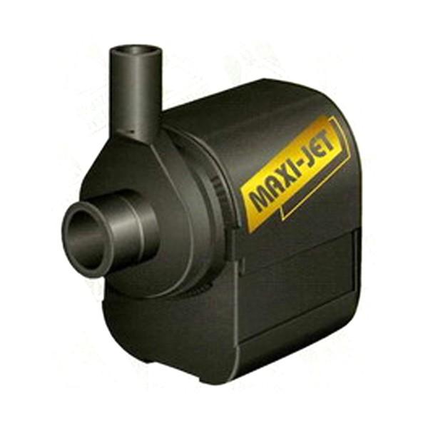 MJ 1000 micro pumpa pro Multi-duct & GN100 & amazone & řízkovnice