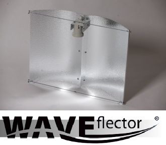 Waveflector XL stínidlo