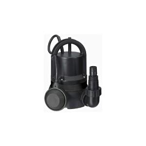 Ponorné čerpadlo PRO Compact 5000l/h (ponorné čerpadlo)