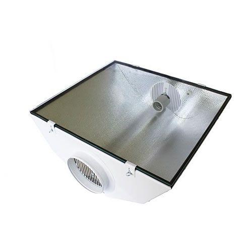 Prima Klima Spudnik 125 mm stínidlo