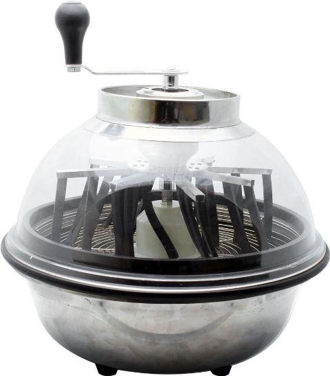 OK Trimmer Bowl 2 (ruční stříhač na rostliny)