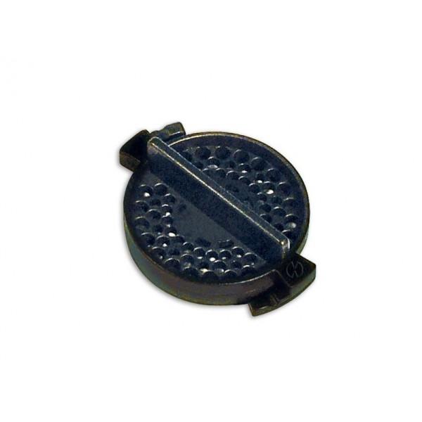 Náhradní kryt vzduchového filtru pro VOLCANO (náhradní kryt vzduchového filtru)