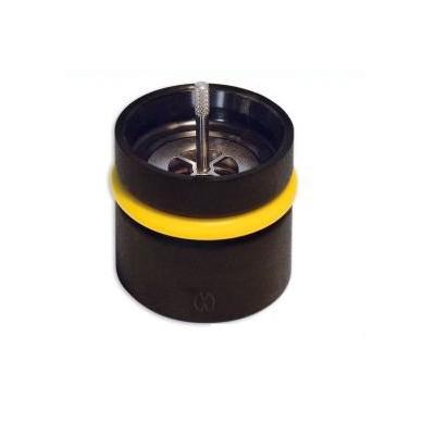 Náhradní plnící komora na byliny SOLID VALVE (náhradní náustek)