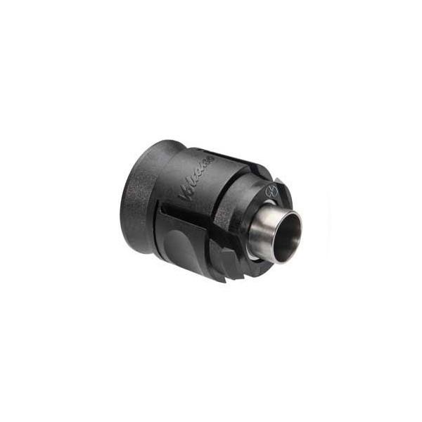 Náhradní plnící ventil SOLID VALVE (náhradní plnící ventil)