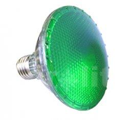 Žárovka Agrolite Dark Night 100W (UV osvětlení)