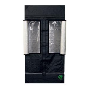 Homebox Growlab 100 V 100x100x200cm