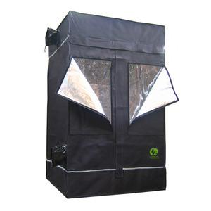 Homebox Growlab 120 V 120x120x200cm
