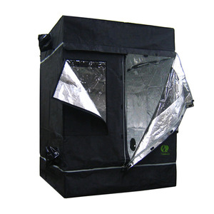 Homebox Growlab 145 V 145x145x200cm