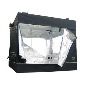 Homebox Growlab 240 V 240x240x200cm