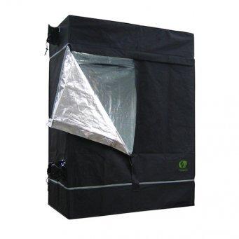 Homebox Growlab 80 L 80x150x200