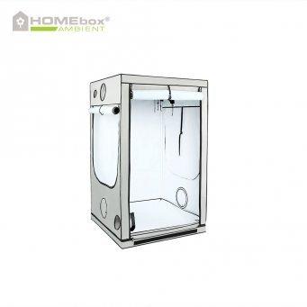 HOMEBOX AMBIENT Q 120 120X120X200 CM