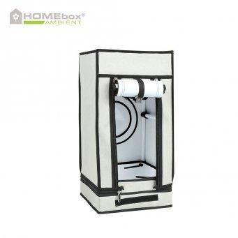 HOMEBOX AMBIENT Q 30 30X30X60 CM