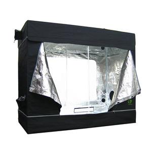 Homebox Growlab 120 L 240x120x200cm