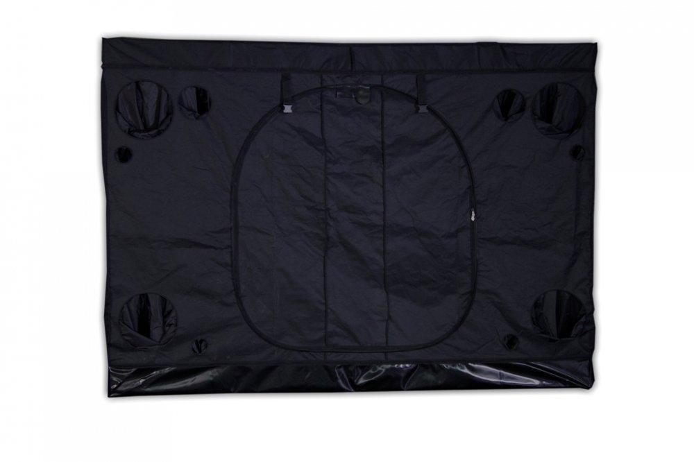 Elite 150 HC - 150*150*240cm (pěstební box)