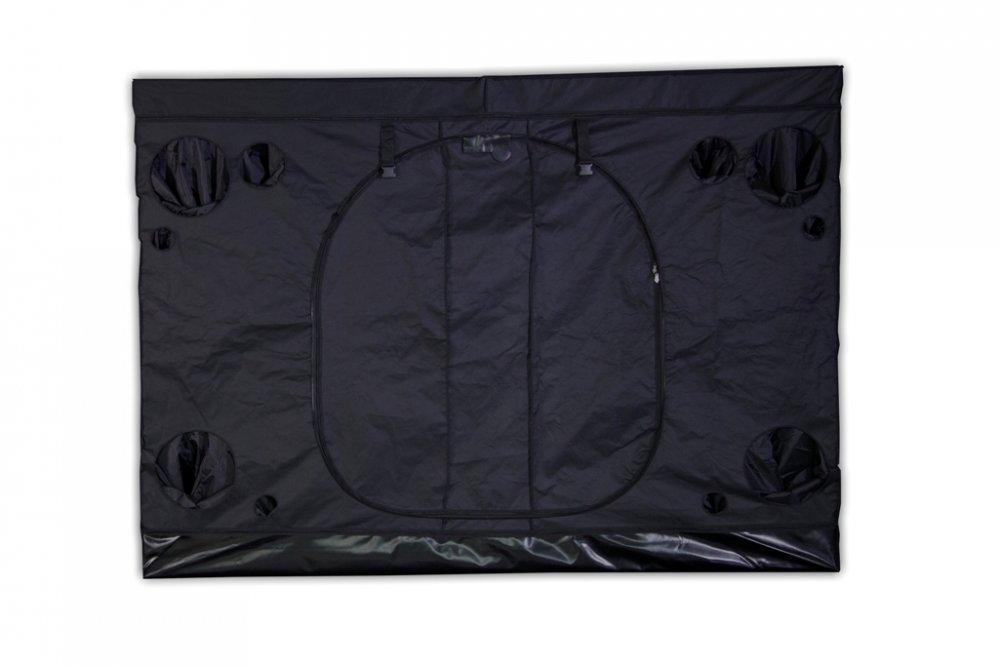 Elite 360 S HC - 240*360*240cm (pěstební box)
