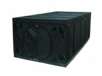 Dark room Intense 150X300X215cm