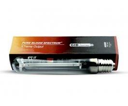 Výbojka GIB Lighting Pure Bloom Spectre HPS XTreme Output 600W