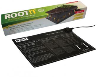 ROOT IT HEAT MAT - SMALL 25x35cm (ROOT IT HEAT MAT - SMALL 25x35cm)