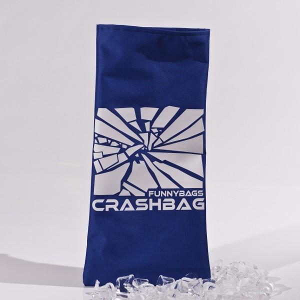 Crashbag (barevné varianty)