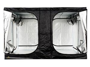 Dark Room Rev 2,6 300x300x200cm