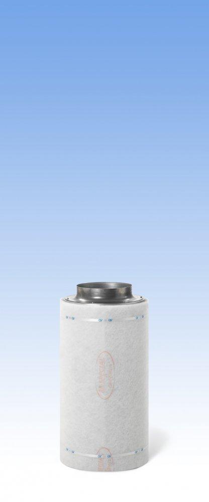 CAN Filter Industry 75cm 1000m3/hod flange 250mm (pachový filtr včetně příruby 250mm)