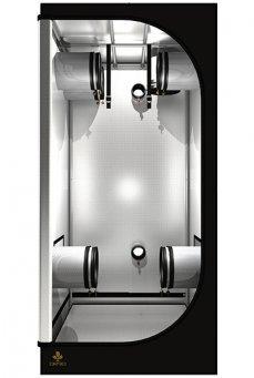 Dark Room Rev 2,6 90x90x185cm