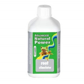 Advanced Hydroponics Root Stimulátor 500ml
