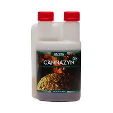 Canna Cannazyme 250ml (květový stimulátor)