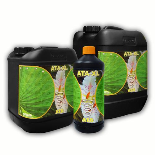 Atami ATA-XL 1L (stimulátor růstu akvětu)