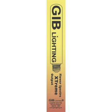 GIB Flower Spectre XTreme Output 400w (Květová výbojka)