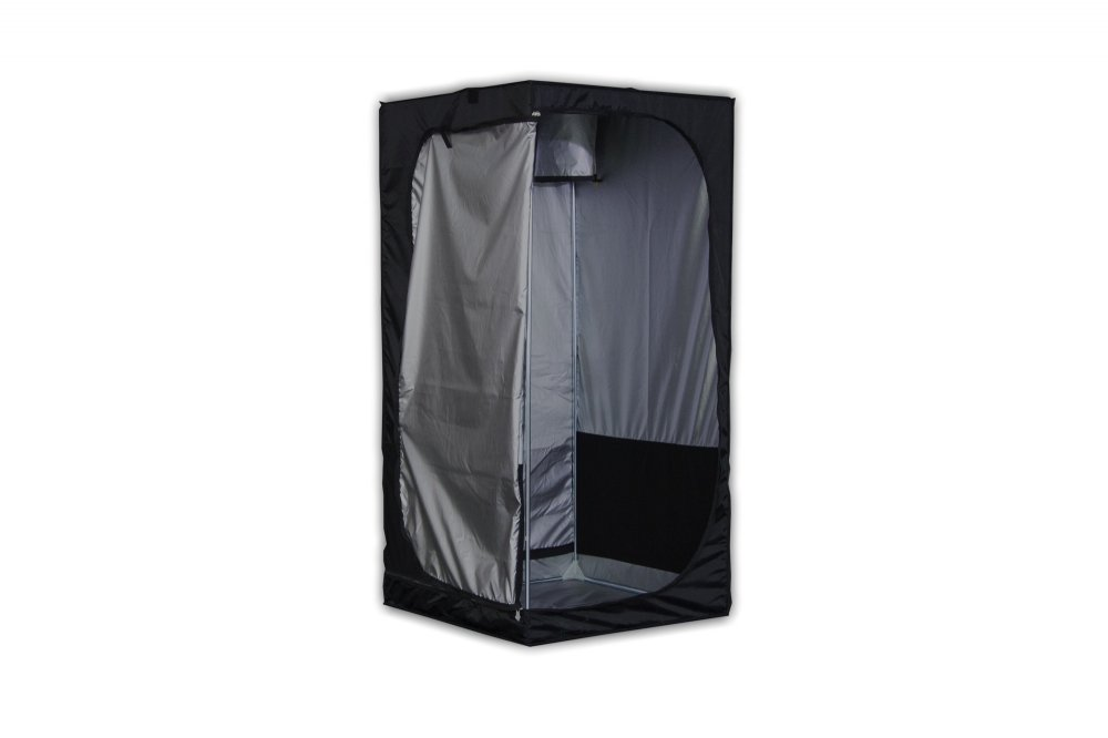 Mamooth PRO Dryer 90 90x90x180cm