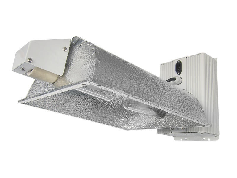 NTS CMH 630W Complete Fixture