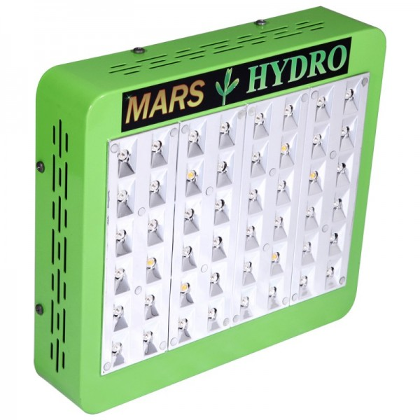 Mars Hydro LED grow 240w