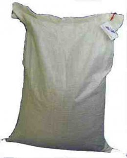 Guanokalong Dried Worm Casting 25L