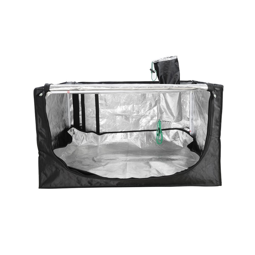 Pěstební box LightHouse LITE CLONE 1- 70x50x90cm