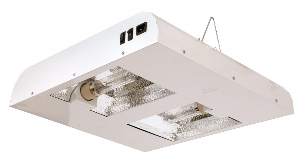 Sun System Diamond LEC 630W, 3100K Full spectrum