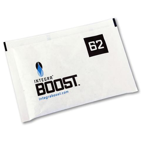 Integra Boost 67g, 62% vlhkost, 12 ks