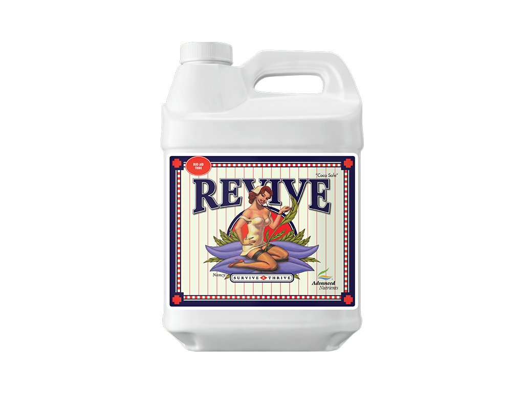 Revive 500ml