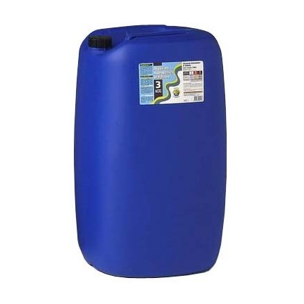 Advanced Hydroponics Micro 60L