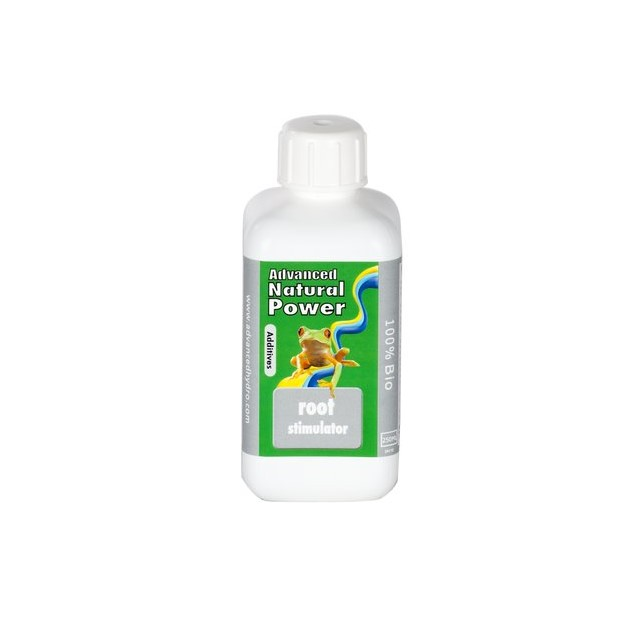 Advanced Hydroponics Root Stimulátor 250ml