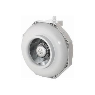 Can-fan RK 160,450m3/hod,65W 160mm
